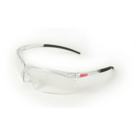 Gafas de proteccion OREGON