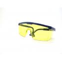 Gafas de proteccion MADER
