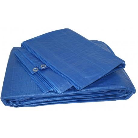 Lona - Funda impermeable 90 g/m3