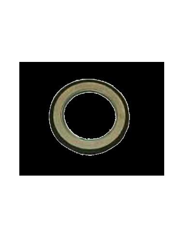 Reten 90X60X7,5 mm