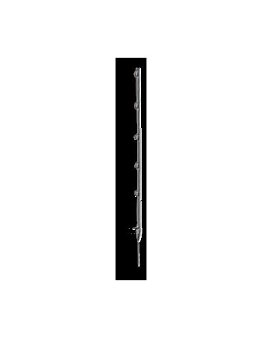 POSTE PLASTICO 90 cm