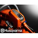 Motosierra HUSQVARNA 543XP