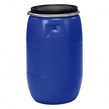 Bidon de agua de 120 L