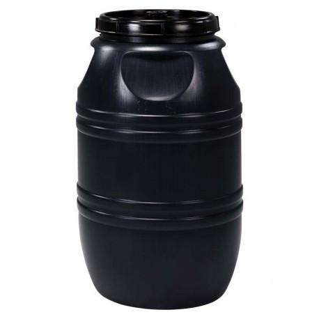 Bidon de agua de 220 L