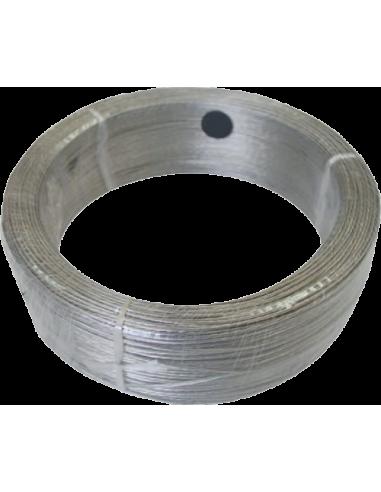 Cable Trenzado 2 mm