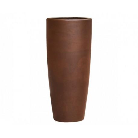 Maceta Bambu 90