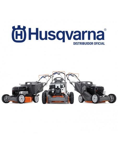 Cortacesped HUSQVARNA