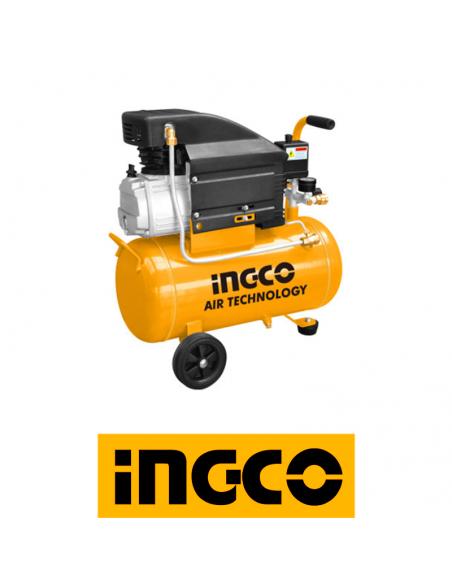 Compresores INGCO