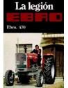 EBRO 470